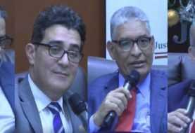 Juristas defienden las primarias abiertas, politólogos la consideran perjudicial