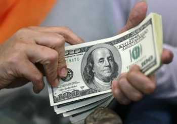 ¿Reforma fiscal EEUU afectará a los latinos?