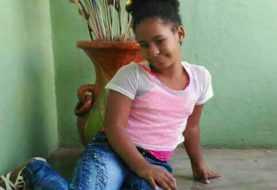Hallan cadáver niña 11 años reportada desaparecida