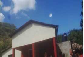 Se suicida tras propinar golpiza a su esposa en Hato del Yaque