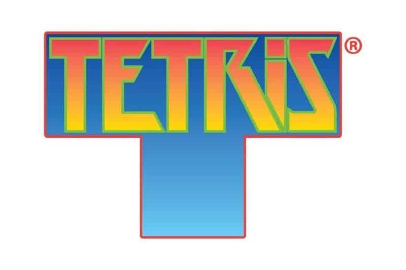 ¿Cómo jugar Tetris en Messenger?