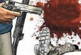 Raso mata a otro de disparo accidental en destacamento de Camboya