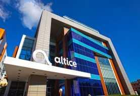Altice rechaza amenazas de sanciones de Indotel