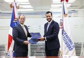 República Dominicana busca fortalecer el turismo de salud