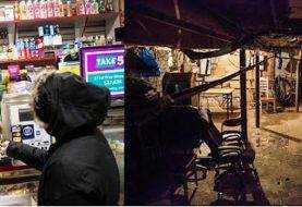 Dominicano mantiene refugio para desamparados en Brooklyn