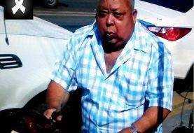 Dominicano colapsa en vuelo Santiago-Nueva York y muere
