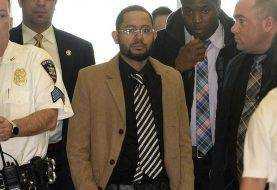 Dominicano del NYPD acusado por atraco a un civil