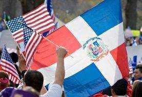 Inicia en Nueva York mes Herencia Dominicana