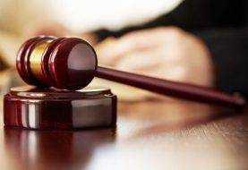 Estadounidense condenado por conducta sexual ilícita en Haití