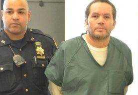 Tribunal Jersey City condena a 30 años dominicano mato exmujer