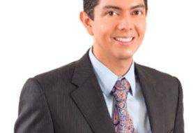 ¿Quién es el abogado Jorge Rivera?