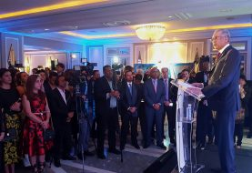 Administrador Banreservas dominicana destaca dinamismo turismo