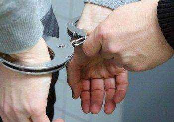 Cuatro hermanos son acusados de abuso sexual contra hermana menor