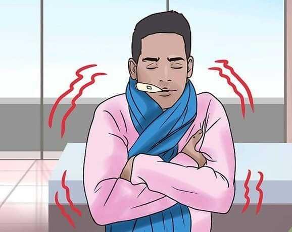 Bajas temperaturas NY pueden causar muertes en media hora