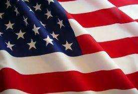 Nuevas leyes federales y estatales entran en vigencia en EEUU