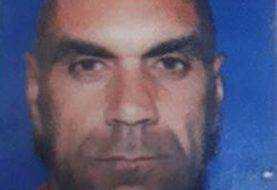 Hombre mata a otro en La Española de Moca