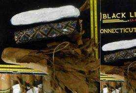 Cincinnati: confiscan cocaína en cigarros dominicanos