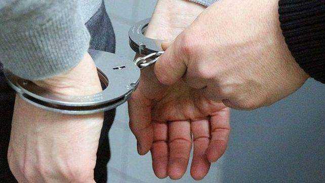 Atrapan dominicano en Madrid ligado a 53 kilos de cocaína