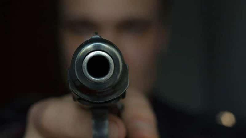 Sargento PN mata esposa y luego se suicida