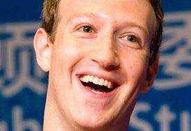EE.UU. impone una multa de US$5, 000 millones a Facebook