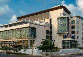 Suprema fija  juicio de fondo caso Odebrecht