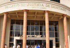 12 meses coerción acusados asesinar motoconchista en Rafey