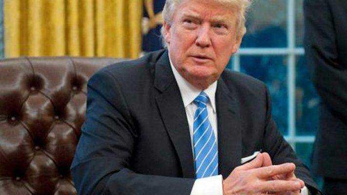 Mayoría hispanos EE.UU desaprueba presidencia Trump