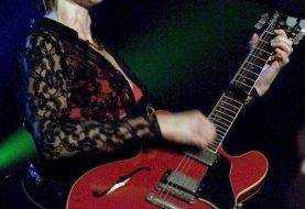 Muere la cantante Dolores O'Riordan