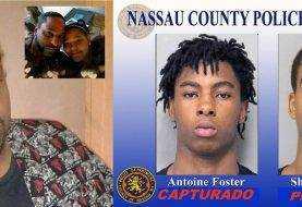 Pandilleros matan dominicano en Long Island