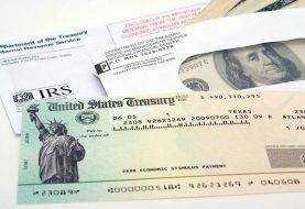 Condenan dominicano por robo de US$7 millones en cheques IRS