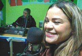 Dominicanos NY presentan problemas con documentos Oficialía Civil