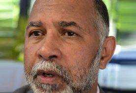 ADP aclara que no se opone a concursos directores