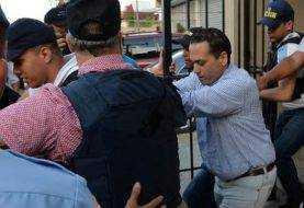 Varian coerción a empresario implicado casos Yuniol Ramirez y OMSA