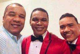 Raymond y Miguel rompen con el empresario Vidal Cedeño