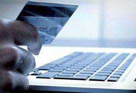 Acusan mujer de estafar por Internet