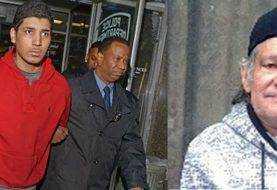 Dominicano acusado de matar  hombre tirándolo a vías de tren