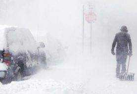 Al menos 11 muertos por ola de frío en EEUU