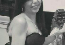 Fallece hija de Fefita La Grande en Nueva York