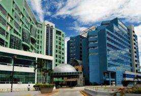 HOMS avanza investigación médico acusan abusó de paciente