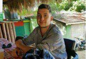 Policía niega italiano esté desaparecido como se denunció