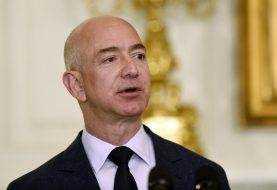 Fundador de Amazon dona US$33 millones en becas para Dreamers