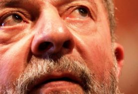 Proceso contra Lula  toma nuevo giro