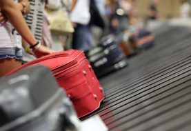 Dominicanos no viajarán RD por informe EEUU