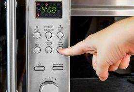 ¿Usar el microondas es peligroso para el medio ambiente?
