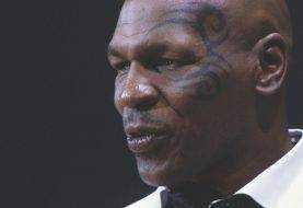 Mike Tyson se mete al negocio de la marihuana