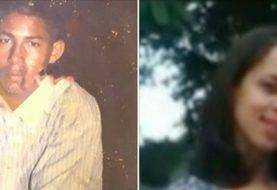 Hombre mata mujer y luego se suicida en la Herradura