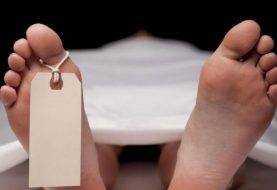 Baitoa: Tres hombres mueren en accidente de motocicletas