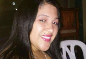 Grave mujer acuchillada en Juzgado de Paz