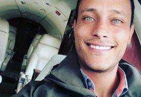 Aseguran expolicia Oscar Pérez murió en choque con fuerzas
