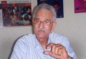 Regino dice Cesfront protege haitianas embarazadas